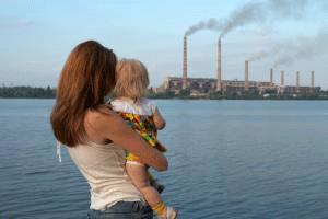 Environment & Fertility